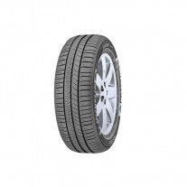 Anvelopa vara Michelin 185/65R15 88T TL ENERGY SAVER+ GRNX MI - 6002007051