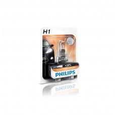 Bec auto premium Philips H1 12V 55W