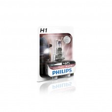 Bec auto Vision 60 Philips H1 12V 55W