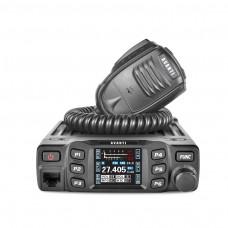 Morini 12/24 statie radio CB - 2001026