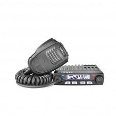 Supremo 2017 statie radio CB - 2001053