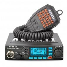 Primo 2017HL 20 statie radio CB - 2001056