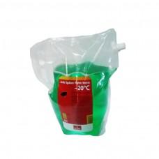 Lichid parbriz Motrio  -20 °C 5L