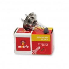 BEC FAR MOTRIO H7 55W 12V - 6001998888