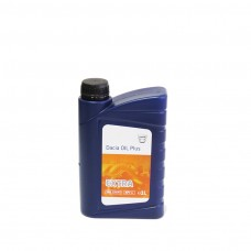 Dacia Oil Plus  PREMIUM 10W40 1L