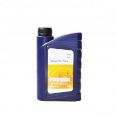 Dacia Oil Premium 5W30 1L