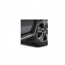 Bavete fata stanga/dreapta Dacia Duster  638537420R