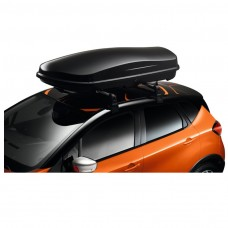 Cutie portbagaj plafon Renault 7711575526, 630 l