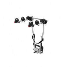 Suport 3 biciclete Thule carlig  - 7711577327