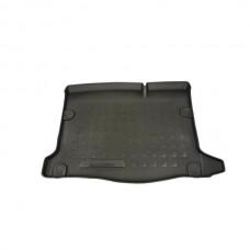 Tavita protectie portbagaj  Dacia Sandero 2 - 8201311362