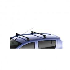 Bare transversale de otel Dacia Logan 2/Sandero 2 - 8201356700