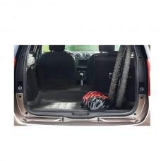 Protectie portbagaj Dacia Logan MCV - 8201358594