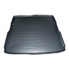 Tavita protectie portbagaj Dacia Duster 4x4 - 8201600177