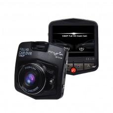 "Camera video auto DVR MYRIA MY2104, Full HD, 2.4"" - CAMMY2104"
