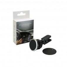 Suport magnetic pentru telefon mobil Silvercloud Easy Drive 12 in grila de ventilatie  - PNI-ED12