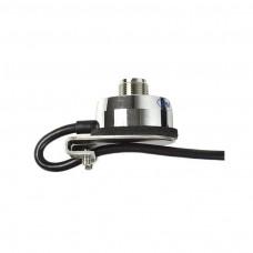 Suport montaj antena PNI T941 pe portbagaj - include cablu 5m - PNI-T941
